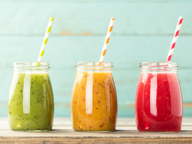 health drinks1_ThinkstockPhotos