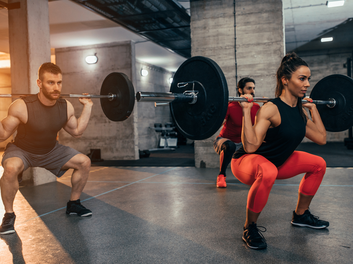 fitness-Group-bodyweight-training2_GettyImages