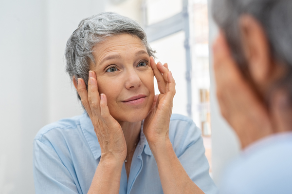 However, ageing is a long-lasting process so the findings from this study may be difficult to reproduce and generalise to extended periods of time, the researchers said.