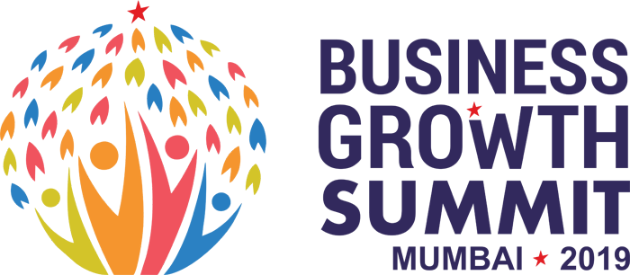 ​The Business Growth Summit will show you how to step on the accelerator of your own life and move ahead further and faster than you ever imagined possible.​