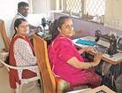 Skill development & financial inclusion through CSR