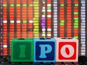 Krishna Institute of Medical Sciences files papers for Rs 700-cr IPO