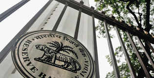 RBI cracks the whip on office account misuse