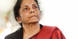 What FM Nirmala Sitharaman could do in Budget 2020 to boost demand and revive economy