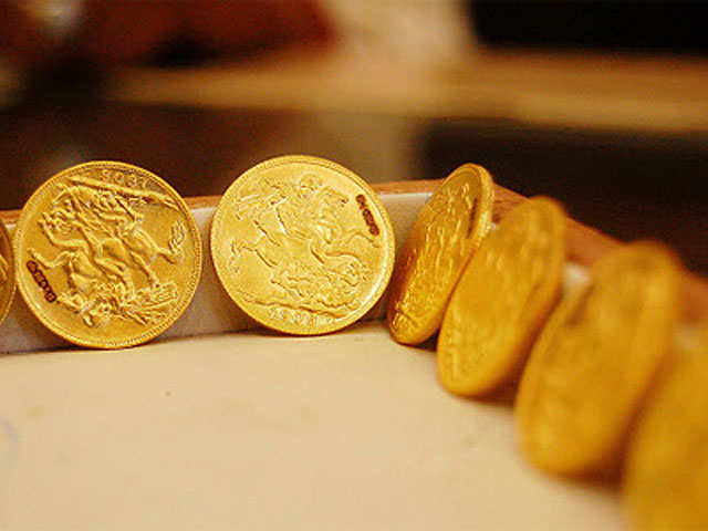 Why buying gold bonds, funds or monetising the metal is better than investing in physical gold