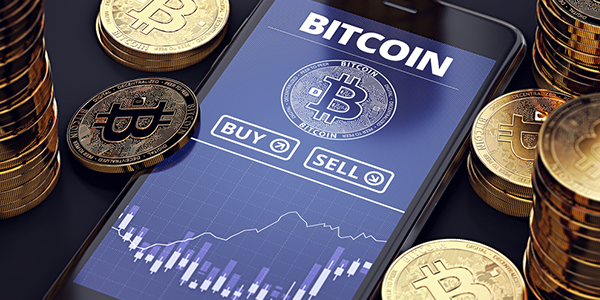 Decoding the Bitcoin mania: Evaluating the risks, taxes and future of Cryptocurrencies in India