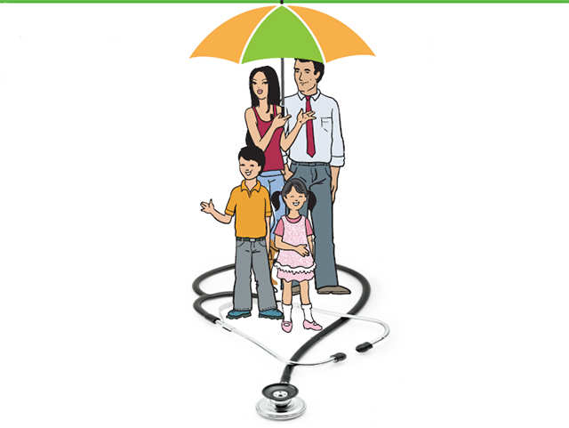 Don't buy health insurance only to save tax
