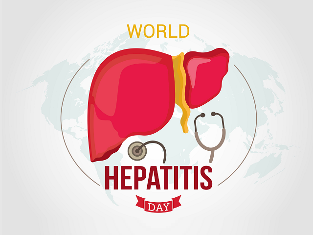 Why it is important to protect yourself from hepatitis