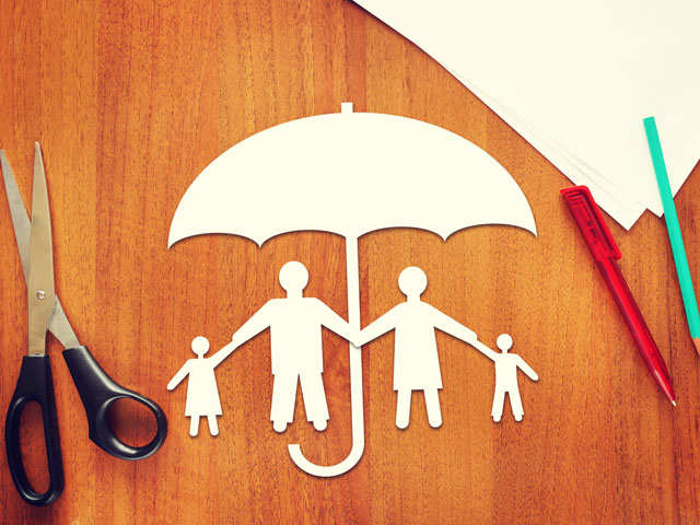 Get 5 essential insurance plans for just Rs 2,620 per month