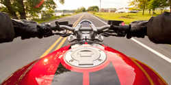 Why you should consider long-term two-wheeler insurance