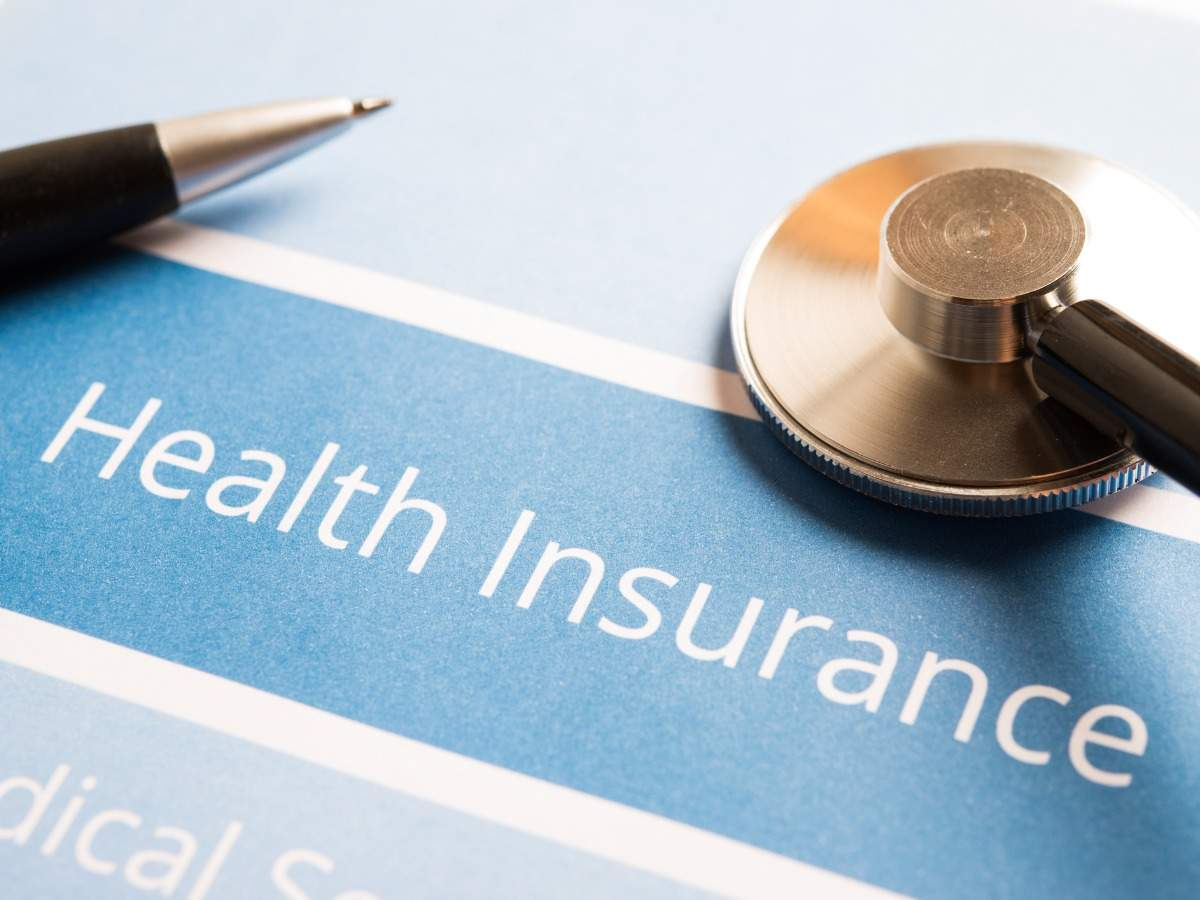 IRDAI proposes to restrict proportionate deduction in health insurance claims to help policyholders