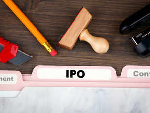 Inventia Healthcare files Rs 450-cr IPO papers with Sebi