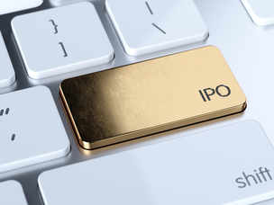 'India may see 10 startup IPOs in 3 years'
